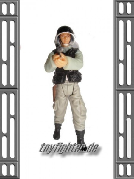 Rebel Trooper ( Tantive IV Defender ), lose